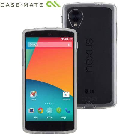 Motorola Nexus 6 Mate Tough mate tough for nexus 5 clear