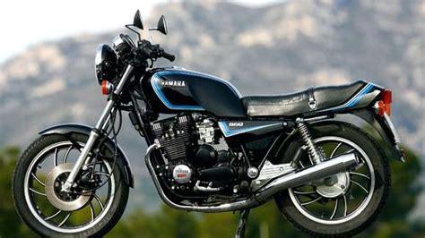 Motorrad Modelle Kardan by Honda Motorr 228 Der Mit Kardanantrieb Motorrad Bild Idee