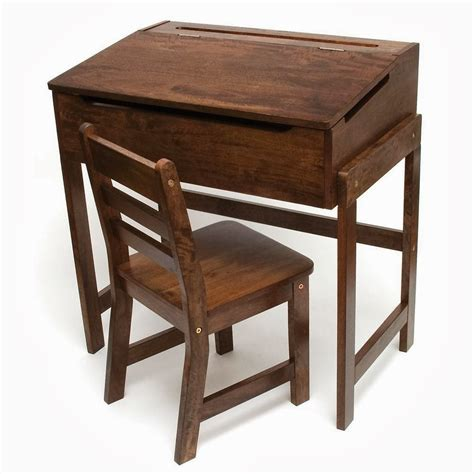 Antique Office Desks For Sale Home Office Computer Desks For Sale Antique Desks For Sale
