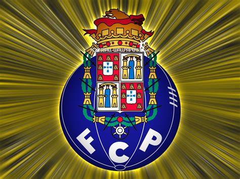 porto football club fc porto gold enviar carto postal fc porto gold enviar