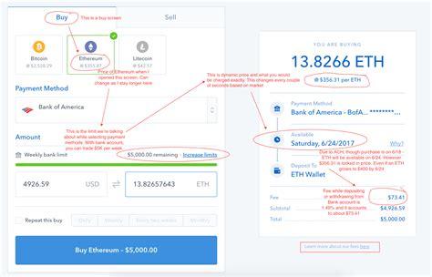 bitcoin exchange australia 15 exchanges to buy bitcoin in australia
