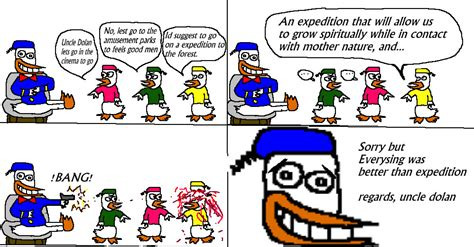Dolan Duck Meme Generator - dolan meme download foto gambar wallpaper film bokep 69