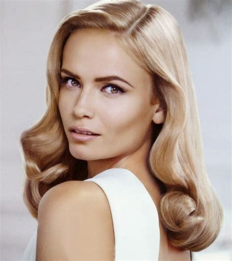 what is megan kelly s true hair color what is megan grace kelly natural hair color natasha poly