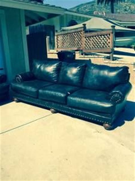 Hudson Valley Craigslist Furniture by Hudson Valley Free Stuff Craigslist Wow