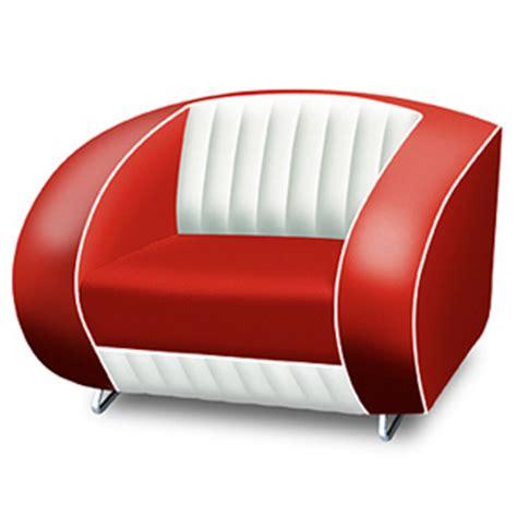 air armchair bel air armchair red drinkstuff