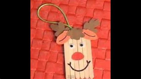 adornos navideos con reciclaje adornos de navidad con material reciclado crafts christmas