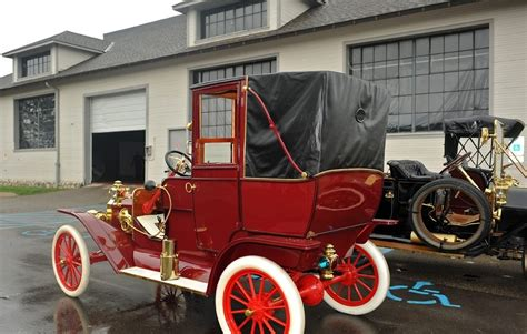free auto repair manuals 1909 ford model t security system service manual auto body repair training 1909 ford model t parental controls 1909 ford model