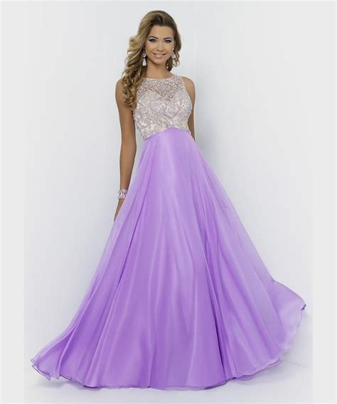light purple dresses for girls light purple prom dresses with straps top dresses com