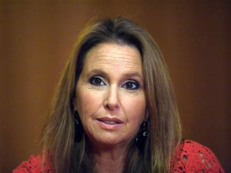 The World Has Lost Its Most Eligible Bachelor by 50s Shari Arison Business Insider India