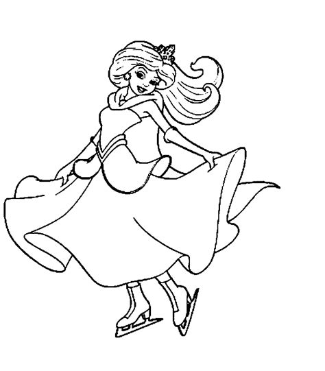 queen frostine coloring page webkinz color pages az coloring pages