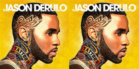 letra cancion tattoo jason derulo jason derulo tattoo rajah tubuh yang nanggung