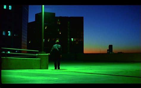 libro motel chronicles asalto visual paris texas viaje de redenci 243 n