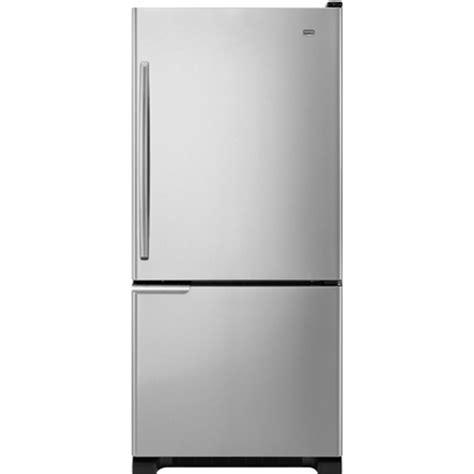 Ge Reverse Osmosis Faucet Refrigerator Parts Maytag Refrigerator Parts Shelves