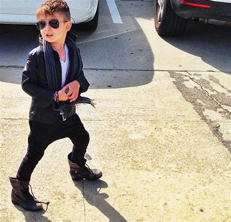 boots boys combat boots boys fashion b o y s boys