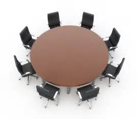 Football Conference Table Conference Tables And Chairs