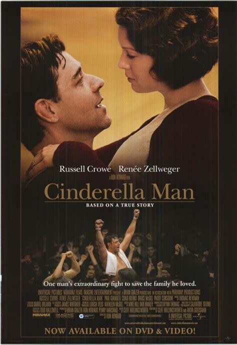film the cinderella man cinderella man movie posters at movie poster warehouse