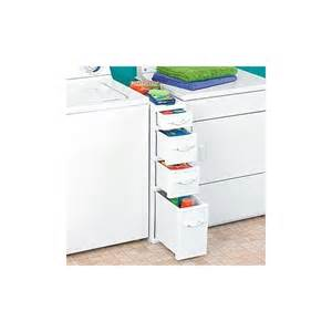 1000 images about organize it on lazy susan