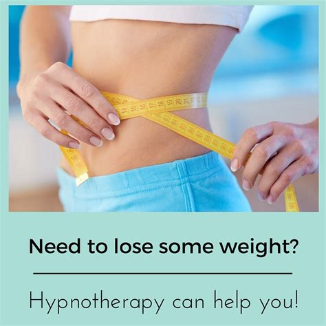 weight loss hypnosis hypnosis for weight loss manage your weight in birmingham