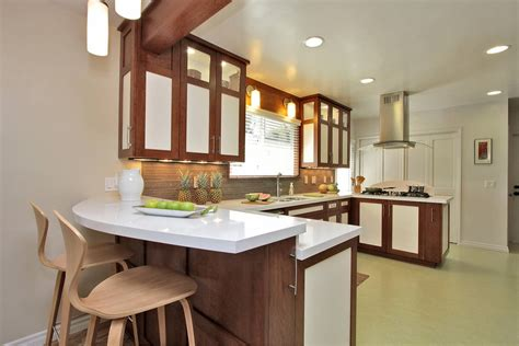 Magnet Kitchen Designer Magnet Kitchen Designs 3d Presentations Of Kitchens To Suit All Tastes And Needs A Kitchen