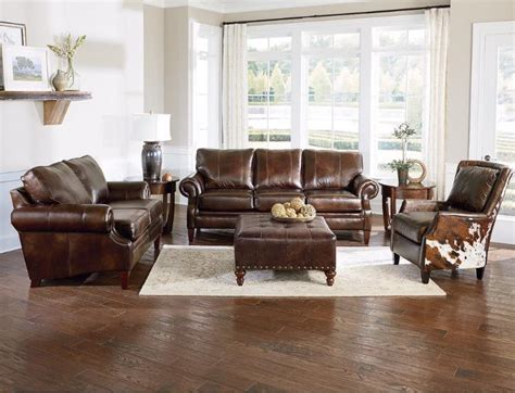 england couch reviews england furniture reviews the boone collection england
