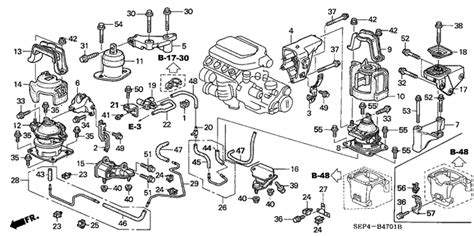 small engine service manuals 2001 acura tl transmission control acura awd transmission sh3 me