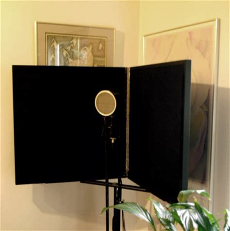 Closet Recording Booth by Closet Vocal Booth Ask Home Design