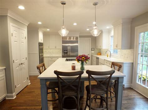 select kitchen design kitchens select kitchen design