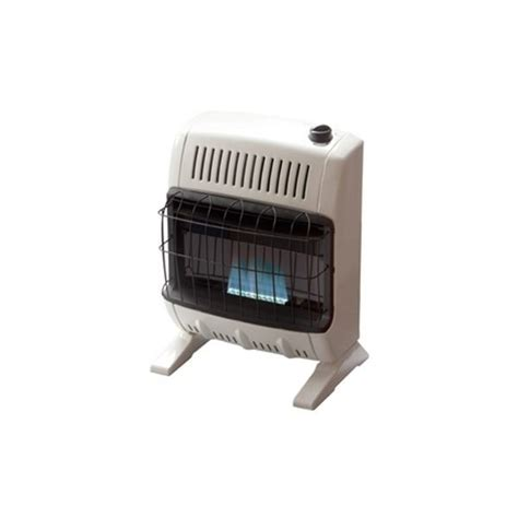 mr heater vent free blue flame propane heater 30 000 btu mr heater f255967 mhvfb10 lp vent free 10k btu lp blue