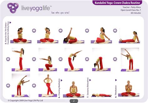 1000 images about chakra yoga on yoga poses 1000 images about chakra yoga on yoga poses yoga classes and throat chakra