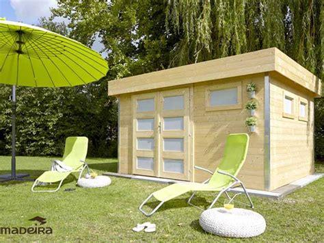 Abri De Jardin Bois 20m2 1050 abris de jardin l meilleures id 233 es pour la conception