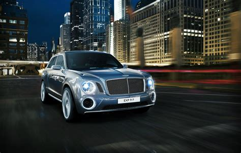 the game bentley truck bentley suv price wallpaper video specs info