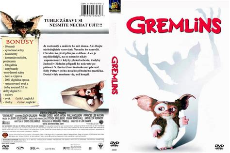 Dvd Documentary Food Inc You Ll Never Look At Dinner The Same Way gremlins for free 123movies