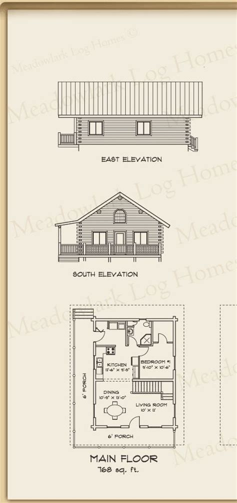 amish home floor plans 78 best images about cabin floor plans on pinterest