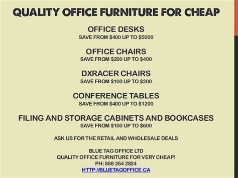 u shaped desk for sale u shaped desk for sale 28 images office chair on sale