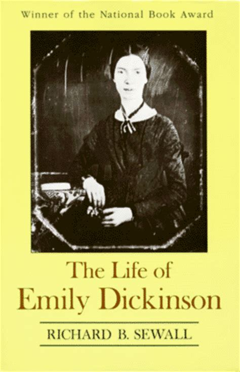 emily dickinson biography slideshare biography emily dickinson biography online