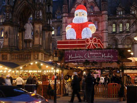 manchester nh christmas lights lighting manchester lighting ideas