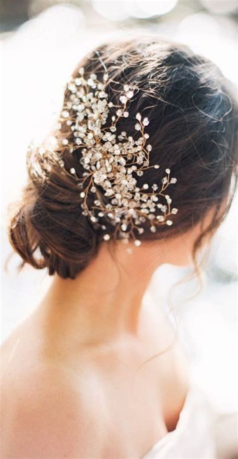 25 best ideas about bridal hair accessories on wedding hair accessories wedding
