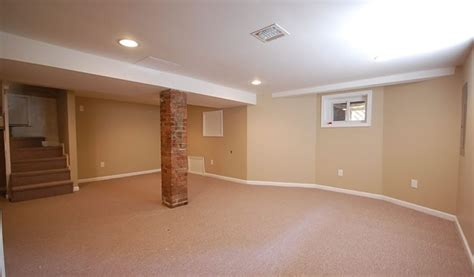 basement remodeling contractor bergen county new jersey