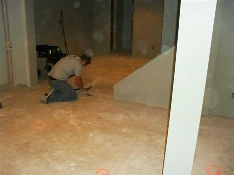 Projects   Basement and Stairs   Waukesha WI, Milwaukee WI