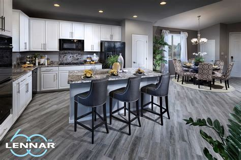 lennar las vegas continues their birthday bash with two