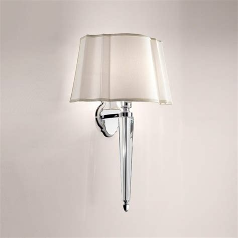 crystal bathroom light crystal bathroom wall light just bathroomware