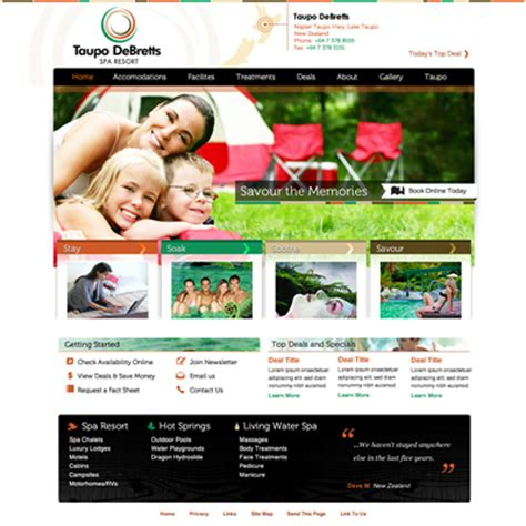 designcrowd web design award winning marketplace graphic design crowdsourced
