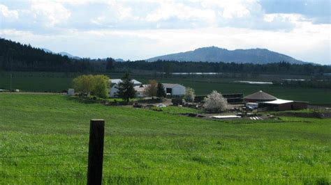 Lebanon County Property Records 78 48 Acres In County Oregon