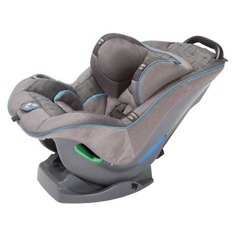 best reclining convertible car seat advance 70 air convertible car seat tyson cc048bxu
