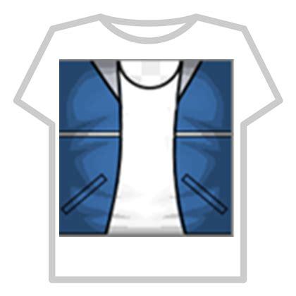 Tshirt Item sans t shirt roblox