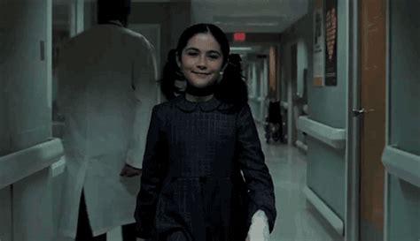 film de orphan orphan scary gif wifflegif