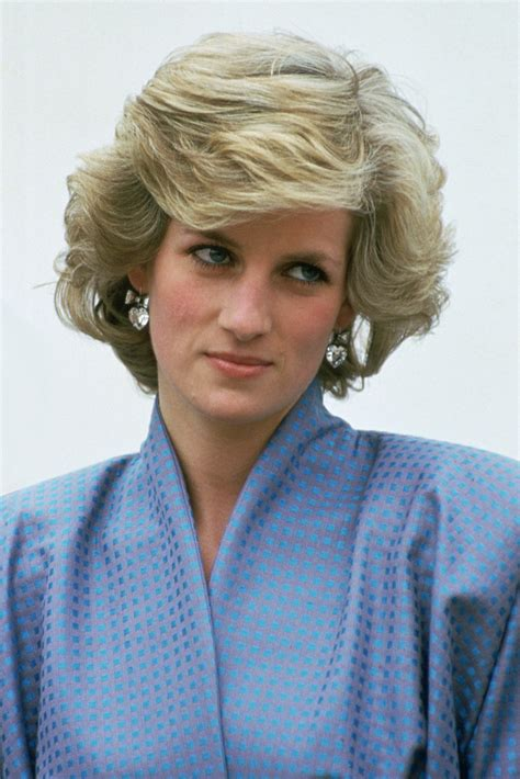 princess di hairstyles princess diana hairstyles the best hair style in 2018