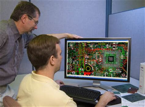 pcb layout engineer electronic concepts engineering pcb design engineers are