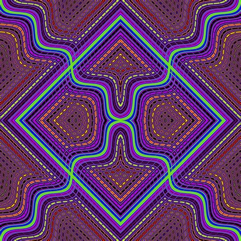 images of pattern in art aboriginal pattern by kancano on deviantart