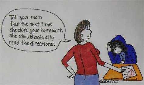 Homework Writer by Learning Network Library Homework Help How Is Homework